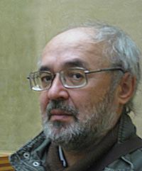 Евгений Иванович, проектирование домов из СИП