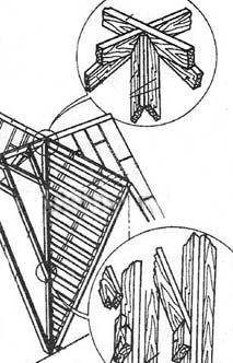 endova-konek