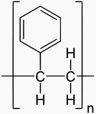 polistirol-1