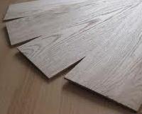 Ламель деревянная