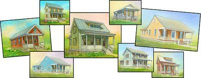 construction-cottages3-a