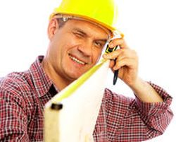 http://www.dreamstime.com/stock-photography-handsome-skilful-woodworker-image16251712